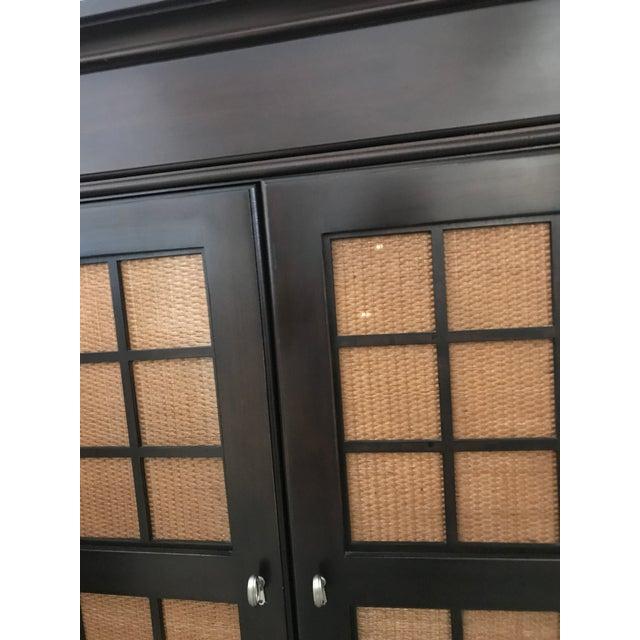 Lexington Nautica Home Sideboard For Sale In Las Vegas - Image 6 of 7
