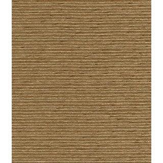 Brentano Forte Unicorn Fabric - 4 Yards For Sale