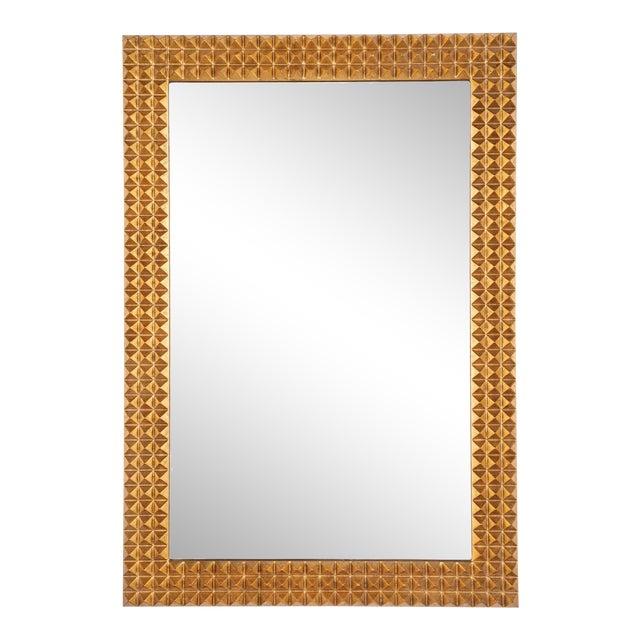 Pantera Mirror For Sale