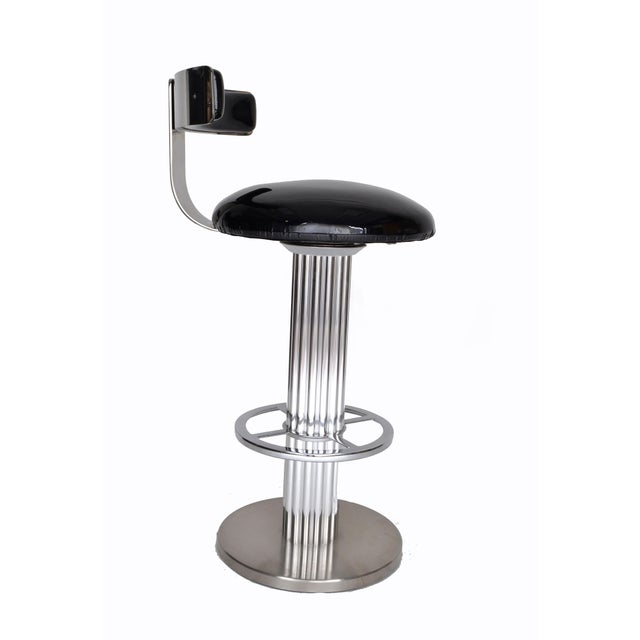 Designs for Leisure Bar Stool For Sale In Miami - Image 6 of 9
