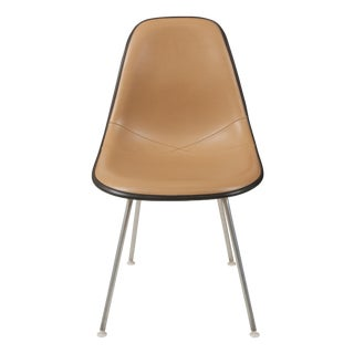 Eames for Herman Miller Fiberglass Shell Chair