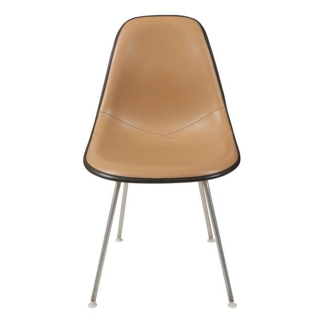 Eames for Herman Miller Fiberglass Shell Chair - Image 1 of 7