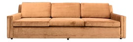 Image of Apricot Seating
