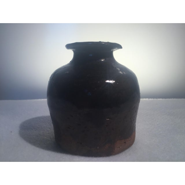 Antique Chinese Pottery - Image 2 of 6