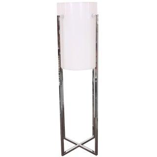 Robert Sonneman Table Lamp