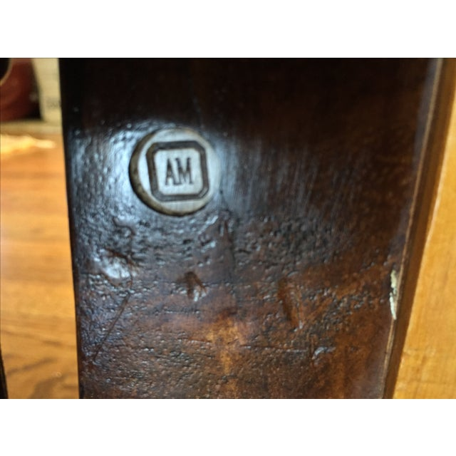 Alfonso Marina Chest - Image 3 of 10