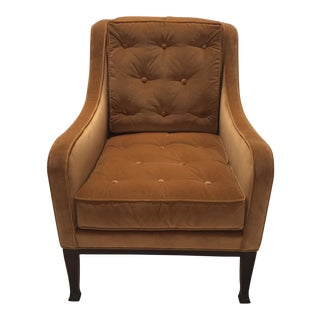 Hickory Chair Beekman Chair For Sale
