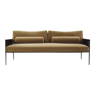 Lucca Sofa by Fluxco Design