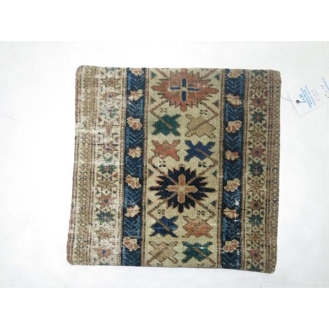 Caucasian Pillow Sham - Image 2 of 3