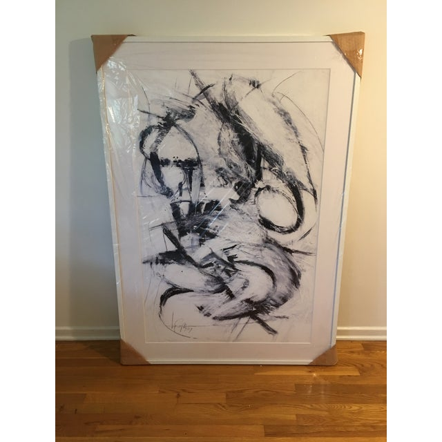 For Mad Men Lovers, Art Collectors, Art Lovers and Art Investors – Gorgeous Limited Editions for your own home. These...