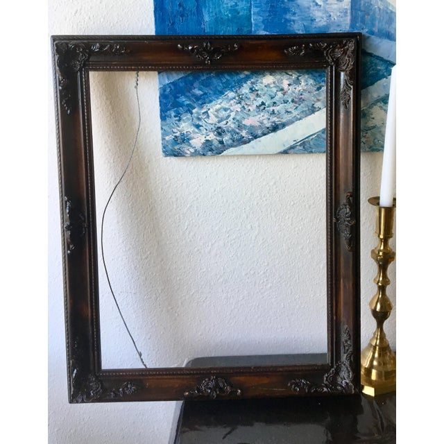14 X 18 Picture Frame - The Best Frames Of 2018