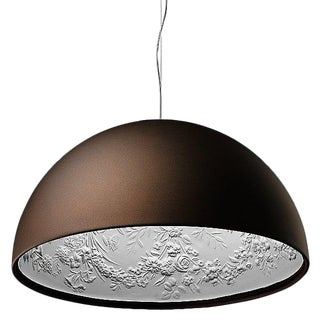 Flos Skygarden Pendant by Marcel Wanders For Sale