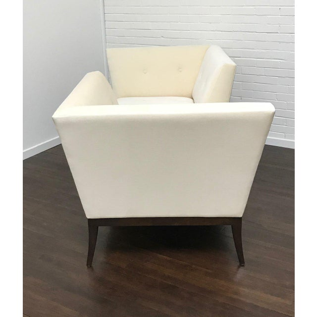RJones Victory Sofa For Sale - Image 5 of 7