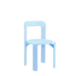 Dietiker Rey Jr - Arik Levy Fresh Light Blue - the Children Version of the Iconic (Swiss Design 1971) Rey For Sale
