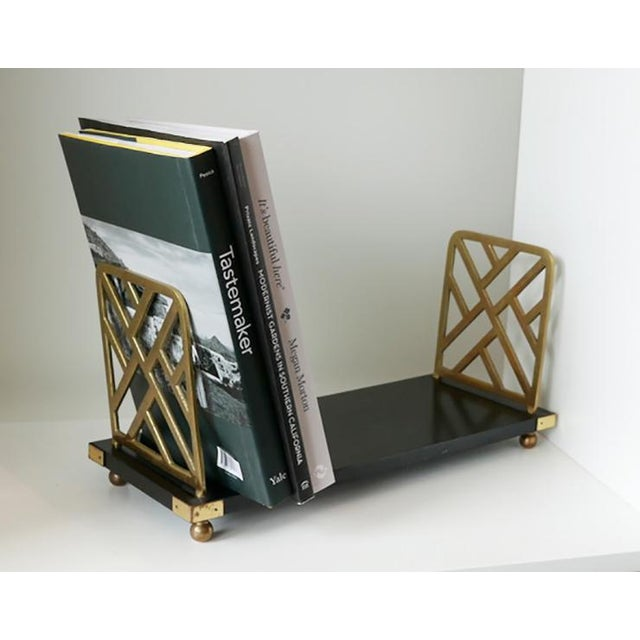 Crafts, Inc. Bookstand For Sale - Image 4 of 6
