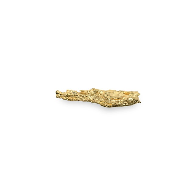 Not Yet Made - Made To Order Kesya Ea1006 Drawer Handle From Covet Paris For Sale - Image 5 of 5