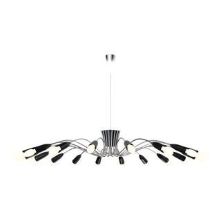 Covet Paris Norah Chandelier For Sale