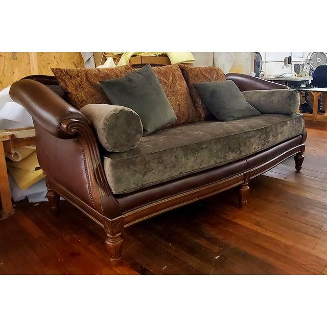 Thomasville Furniture Ernest Hemingway, Thomasville Furniture Website