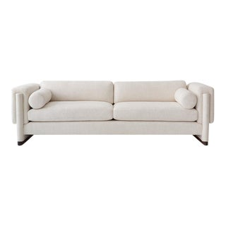 Egg Collective Howard Sofa