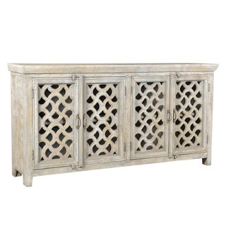Everly Sideboard
