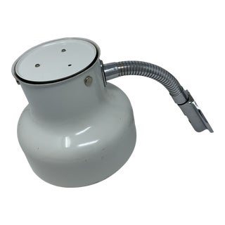 1960s Bumling Mini Wall Light by Anders Pehrson for Ateljé Lyktan For Sale