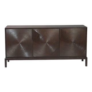 Kenneth Buffet/Sideboard, Espresso For Sale
