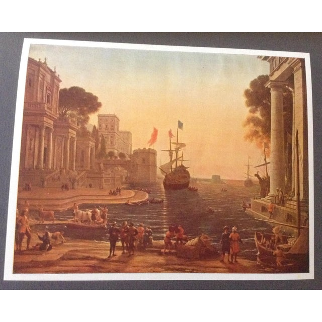 Le Musee du Louvre Books - A Pair For Sale - Image 9 of 10
