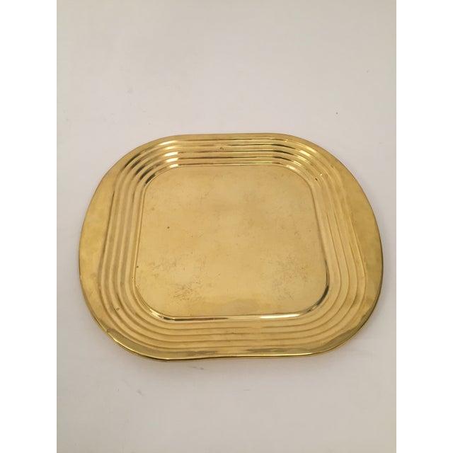 Tom Dixon Form Tea Set - 6 Pieces - Image 4 of 11
