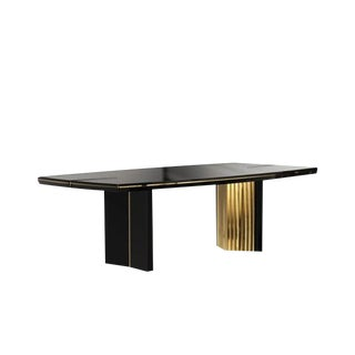 Covet Paris Beyond Dining Table For Sale