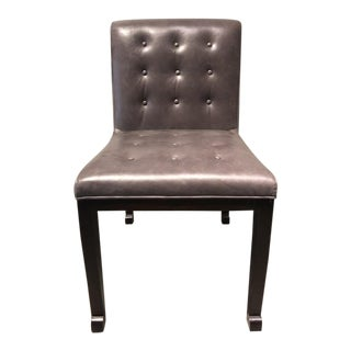 Windsor Smith Kelvin Chair for Century Furniture For Sale