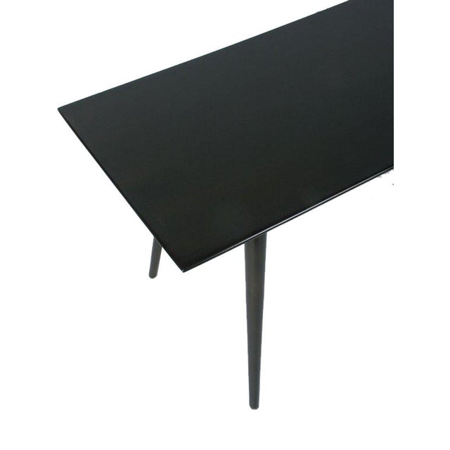 Paul McCobb Planner Group Coffee Table - Image 2 of 3