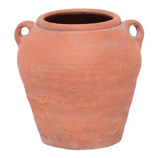 Chinese Shanxi Soup Pot For Sale