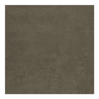 Phillip Jeffries Suede Lounge Wallcovering - 72 Yards