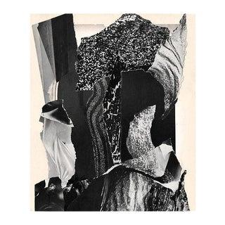 "Molly Frances ""Midnight"" Unframed Print For Sale"