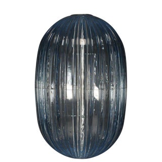 Pendant Plass Grande by Luca Nichetto for Foscarini For Sale