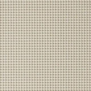 Sample - Schumacher X David Oliver Milo Wallpaper in Slate For Sale