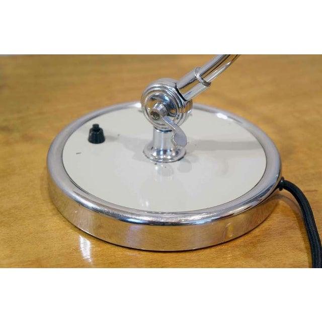 Kaiser Idell 6631 Luxus Desk Lamp - Image 3 of 6