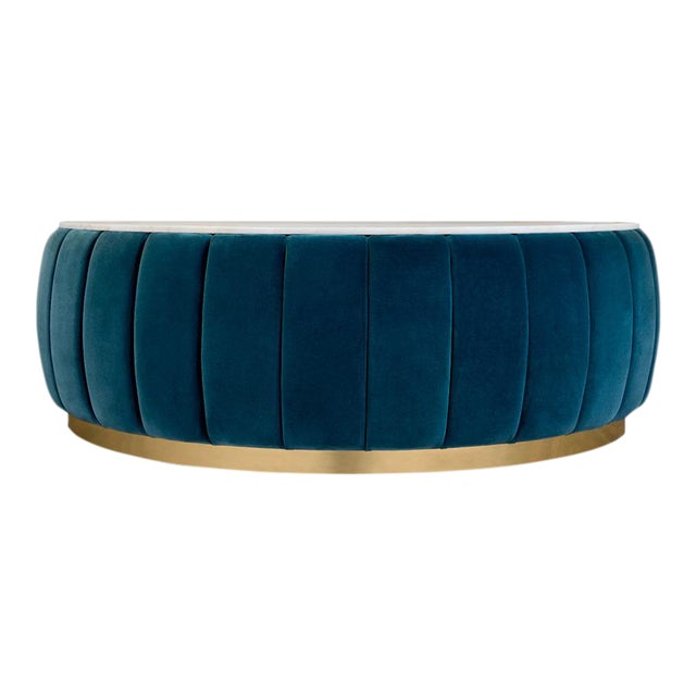 Florence Center Table From Covet Paris For Sale
