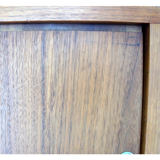 1960s 1960s Vintage Poul Cadovius Cado Royal System Wall Unit For Sale - Image 5 of 6