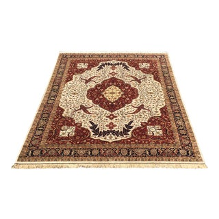 Vintage New Rugs In Raleigh For Sale Chairish