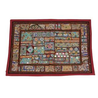 Sukushi Jaislmer Tapestry For Sale