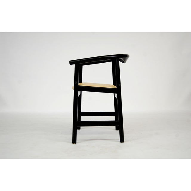 Hans Wegner Pp203 For Sale - Image 8 of 12