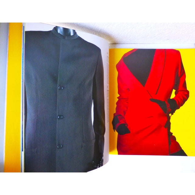 'The Art and Craft of Gianni Versace' Book - Image 11 of 11