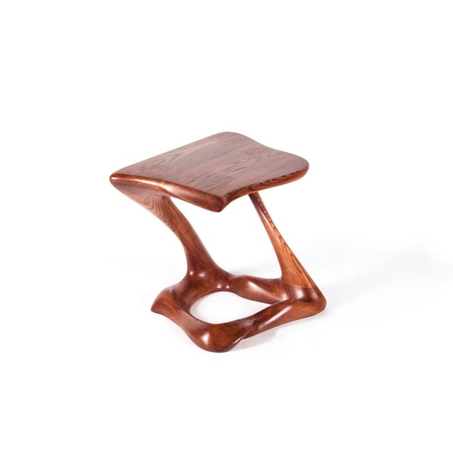 Amorph Custom Tryst Table For Sale - Image 4 of 7