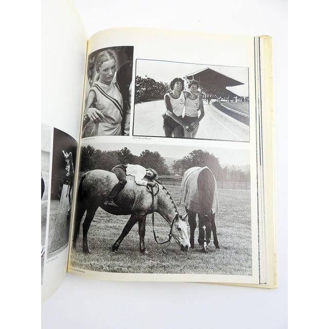 """""""The Family of Woman"""" Photographic Perceptions Book - Image 8 of 11"""