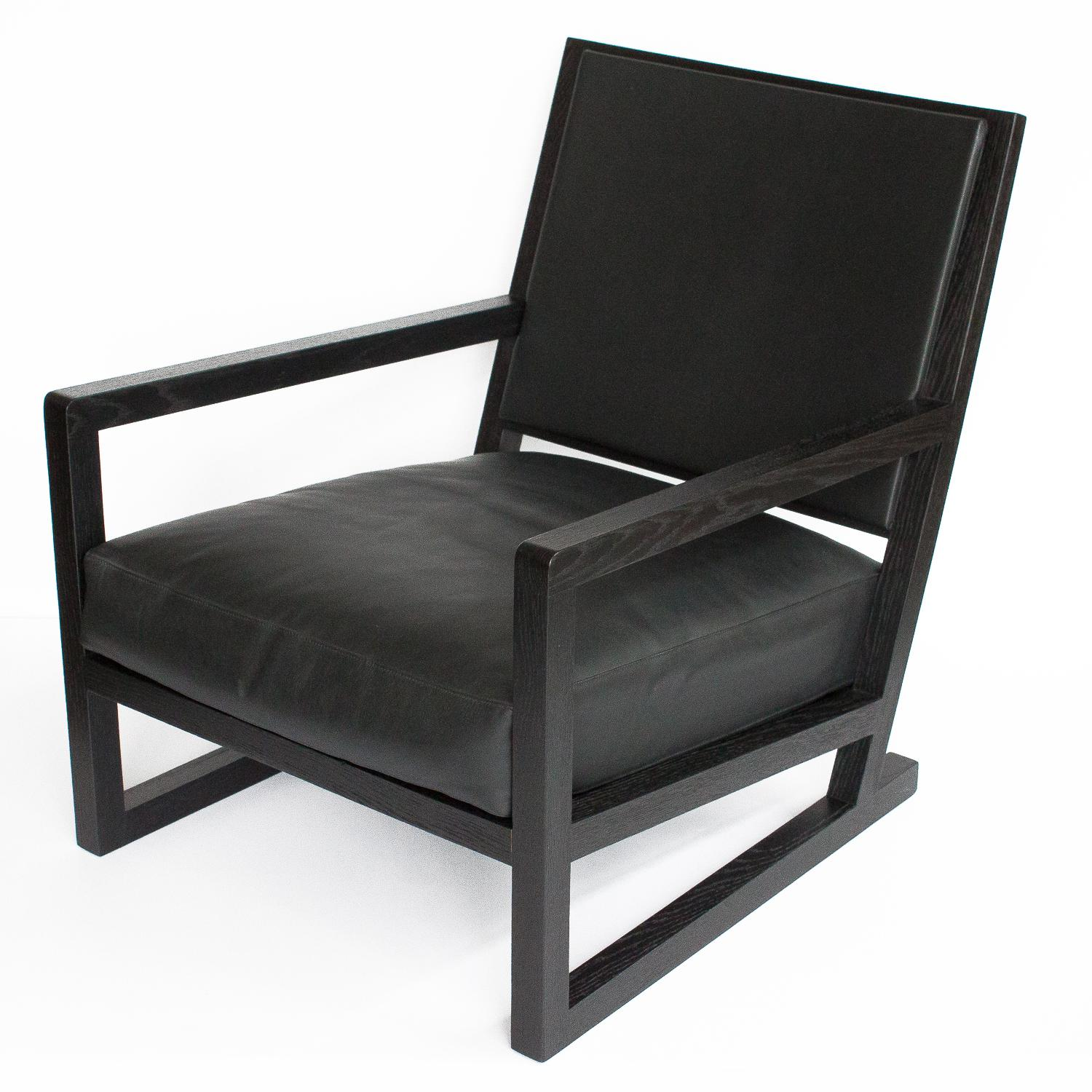 Bu0026B Italia Antonio Citterio Bu0026B Italia Clio Lounge Chair For Sale   Image  ...