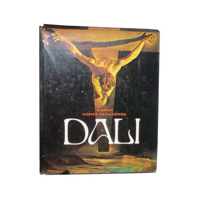 Dali. By Ramon Gomez De La Serna For Sale