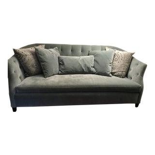 Luccia Sofa For Sale