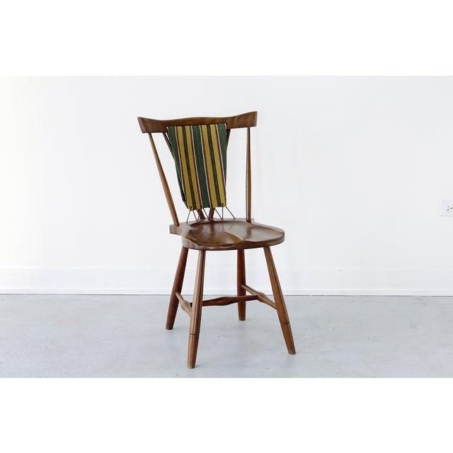Set of Koppel for Slagelse Møbelvaerk Chairs - Image 5 of 8