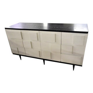 Bungalow 5 Ponti Large Cabinet For Sale